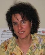 amelia-del-rosario-1