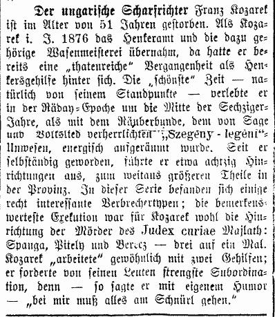 Lienzer Zeitung, 14 April 1892,
