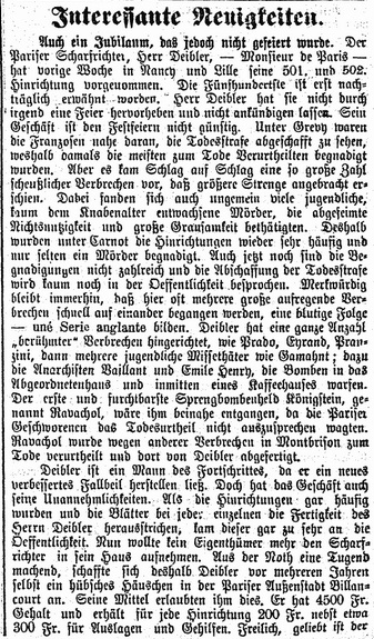 Bozner Nachrichten, 2 February 1897,