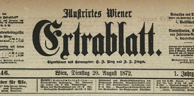 Wiener-Extrablatt-1874